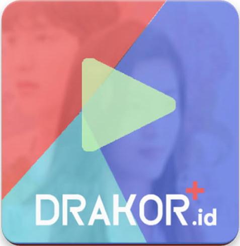 Drakor.id+ Premium v3.0 Apk [Mod Unlocked]