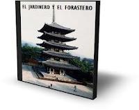 El Jardinero y El Forastero (audiolibro)(autoayuda)