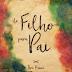 Playlist: Theo Rubia - De Filho para Pai