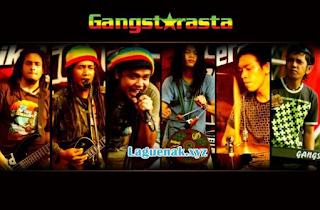 Koleksi Terbaru 2019 Lagu Gangstarasta Mp3 Reggae Full Album Rar Terpopuler Lengkap