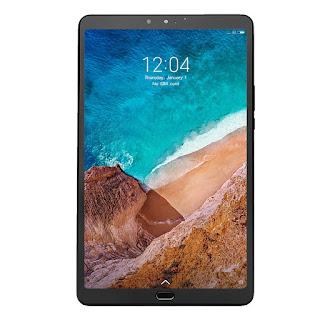 Daftar Harga Tablet Xiomi Termurah, Terbaru dan Terlengkap April 2019