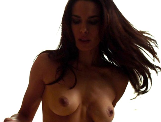 Nadine Velazquez Porn 56