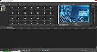 blog.fujiu.jp 動画編集ソフト VEGAS Pro 16 の無料体験版を使う方法