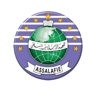 Assalafie