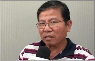 Ngăn chặn âm mưu nhập cảnh trái phép của thành viên tổ chức khủng bố Việt Tân
