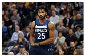 4b0757a42d97 Derrick Rose Net Worth 2019