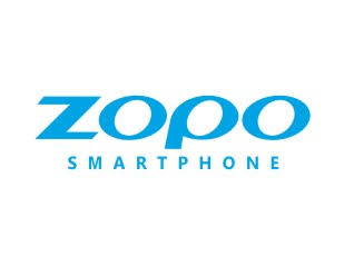 Download Zopo ZP951 Smartphone Stock Firmware