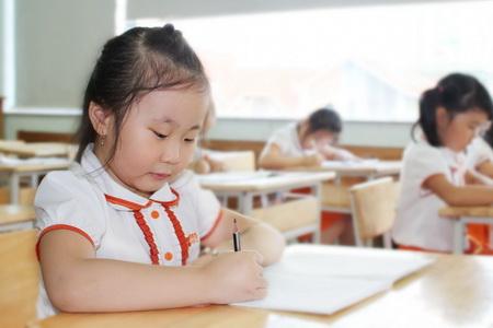 Bá đạo những bài văn miêu tả của học sinh - 3