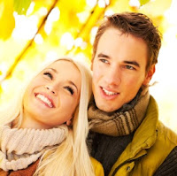 Teeth Whitening in Los Angeles