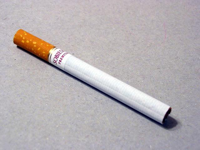 rokok konvensional