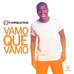 Download Thiaguinho - Música - Vamo Que Vamo MP3