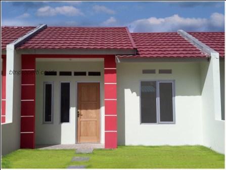 perumahan murah terbaru kpr di papua 2017 info perumahan
