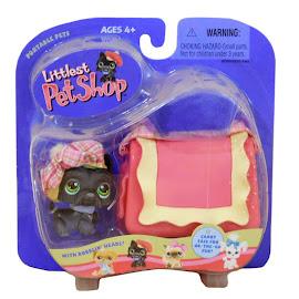 Littlest Pet Shop Portable Pets Scottie (#23) Pet