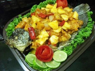 tips cara memilih jasa catering yang baik untuk acara resepsi pernikahan