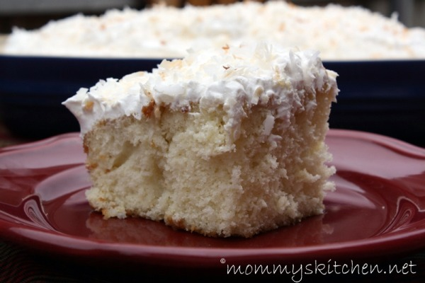 Mommy S Kitchen Recipes From My Texas Kitchen Over 40
