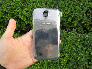 casing Samsung Galaxy S4 i9500
