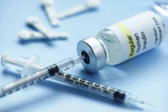 Ternyata Diabetes bisa Sembuh Total secara Alami