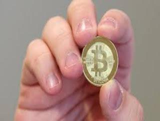 5+ Cara lain mendapatkan Bitcoin tanpa mining dengan mudah