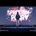 POEM: PRESTON PERRY - NEW WOKE CHRISTIAN