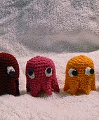 http://www.ravelry.com/patterns/library/crocheted-pac-man