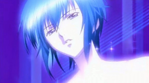 Shugo Chara, Ikuto Tsukiyomi, hottest anime guys