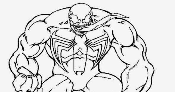 Venom Coloring Pages Lego Venom Spider Marvel Heroes: Toxin Marvel Coloring Pages Coloring Coloring Pages