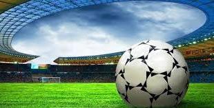 Mamibet.site Adalah Situs Bola Resmi Dengan Beragam Kelebihan