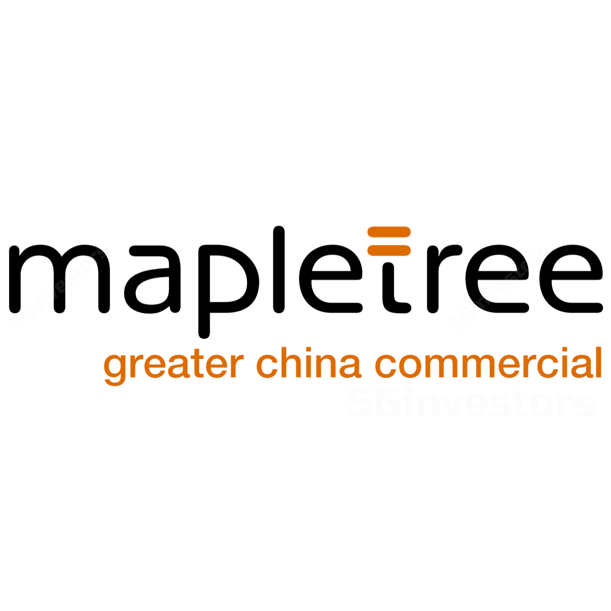 Mapletree Greater China Commercial Trust - DBS Vickers 2017-10-24: Join The Magical Ride