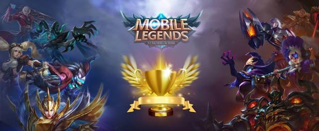 tips mobile legends pemula 2