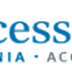 JOB OPPORTUNITIES AT ACCESS BANK TANZANIA