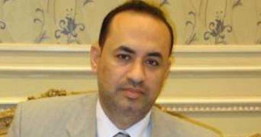 """صاحب مقترح """"الفيسبوك المصرى"""": مارك باع بلده وسرب المعلومات وذلك يثبت صحة مقترحى"""