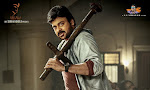 Khaidi No 150 movie wallpapers-thumbnail