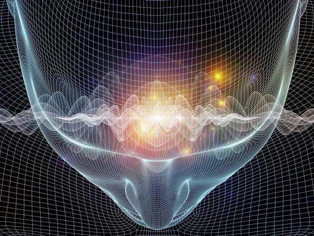 الترددات الدماغيه