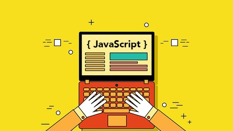 ECMAScript For Beginners -Learn JavaScript Versions