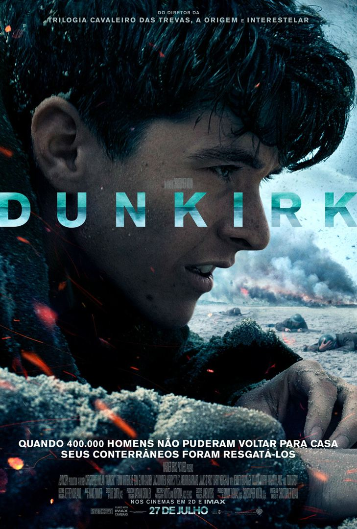 Download – Dunkirk