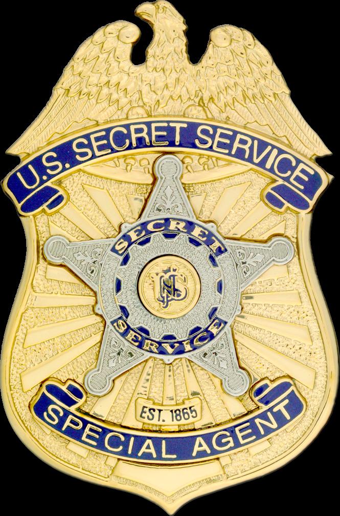 Encyclopedia Of Trivia Secret Service