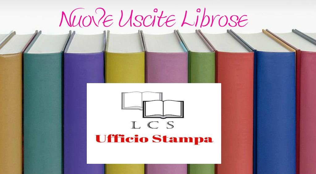 LCS USCITE LIBROSE