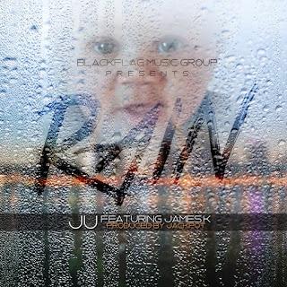 New Video: Ju – Rain Featuring James K