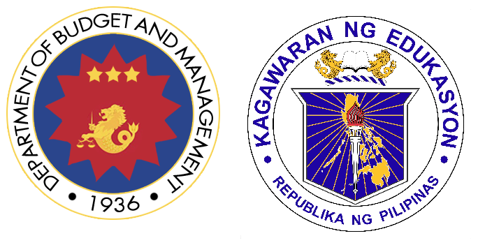 dbm approves creation of 75242 new teaching positions