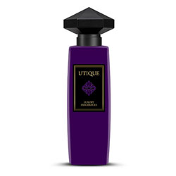 Роскошный Парфюм Violet Oud