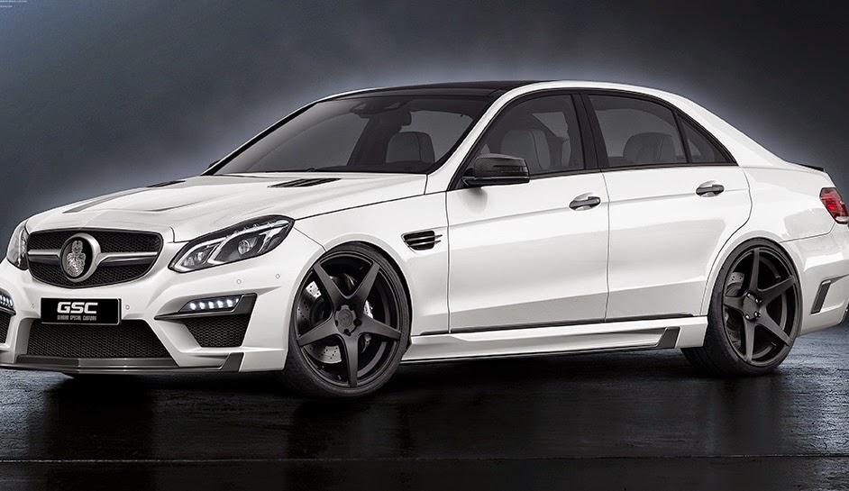 http://www.boncel.in/2014/12/gambar-modifikasi-mercedes-benz-e-class.html