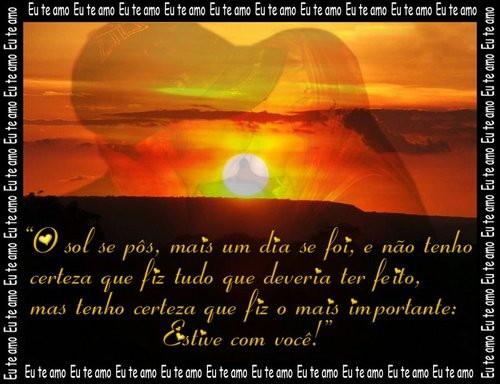 Frases Te Amarei De Janeiro A Janeiro Imagens De Amo 16: Frase: Eu Te Amo, Te Amo ...