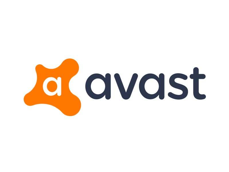Avast Antivirus Gratis terbaik