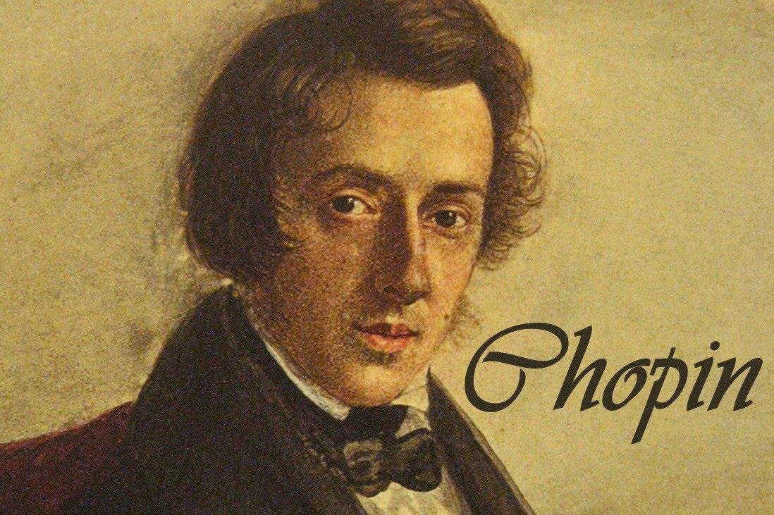 Frédéric Chopin Chopin - Arthur Rubinstein Rubinstein Chopin Nocturnes - Vol. II