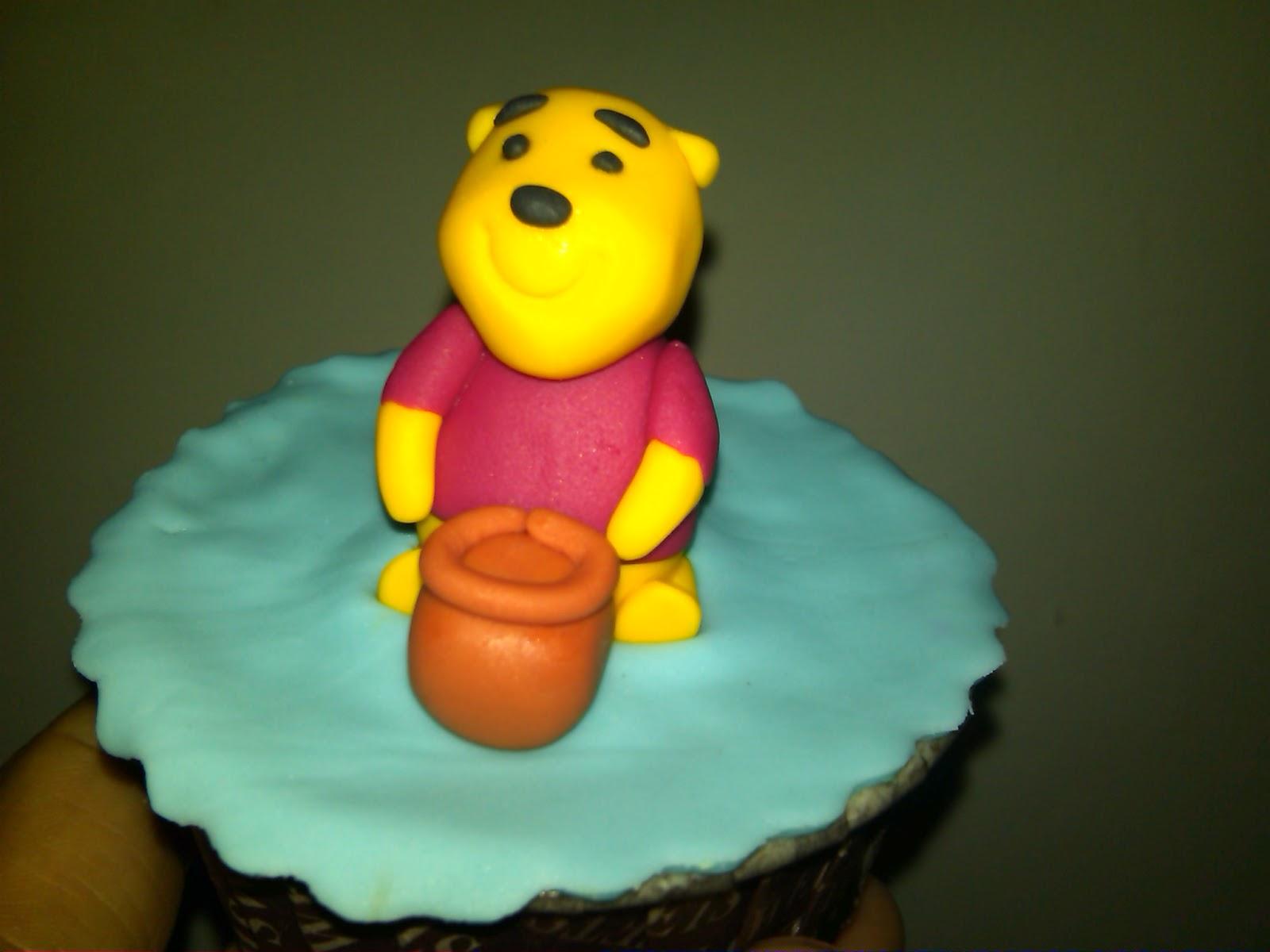 Kue Ulang Tahun Di Jakarta Care Cakes Amp Catering