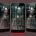 Kumpulan Tema Xiaomi Keren Part2
