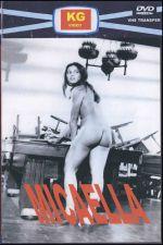 Mikaela, o glykos peirasmos 1975