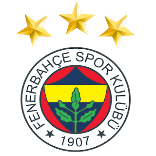 Fenerbahçe 2019 yeni sezon Dream League Soccer fts 18  forma logo url,dream league soccer kits, kit dream league soccer 2018 2019, Fenerbahçe dls fts forma süperlig logo dream league soccer 2019, dream league soccer 2018 2019 logo url,