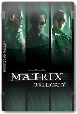 Trilogia Matrix