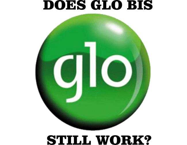 Glo-Bis-Os-7